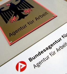Bundesagentur für Arbeit ordnet Überprüfung an
