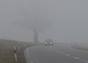 Nebel - Bernd-Boscolo_pixelio.de