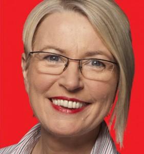 PM Expertenanhörung stützt SPD-Vorhaben zur Regelsatzbemessung