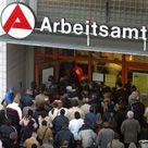 Arbeitslosigkeit wird 2010 steigen