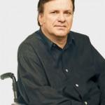 Regierung will UN-Behindertenrechts- konvention erst ab 2011 umsetzen
