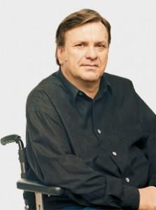 PM von Ilja Seifert,MdB Behindertenbericht soll im Dunkeln bleiben