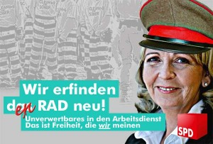 kraft_RAD2