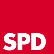 SPD am Wenden? Wird sie es schaffen?